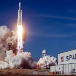 Satellites OneWeb and SpaceX issued a red signal of a possible collision