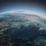Le satellite identifiera les pays et les entreprises qui émettent beaucoup de carbone