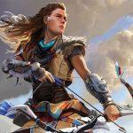 Sony offre gratuitement Horizon Zero Dawn pour PS4 et PS5: jusqu'au 14 mai seulement
