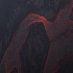 Exploration: des volcans en éruption peuvent alimenter des continents entiers