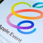 Rumor: at the presentation on April 20, Apple may present an iMac with multi-colored cases