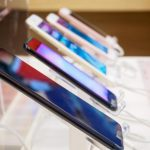 Samsung continues to lead the smartphone market, Xiaomi strives for second place, and Huawei dropped out of the TOP 5