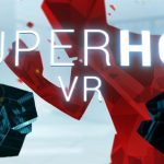 VR games are on sale with discounts up to 95%