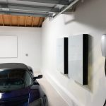 Elon Musk will turn residential buildings into distributed power plants