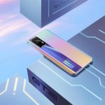 Realme GT Neo with 120Hz AMOLED screen and MediaTek Dimensity 1200 chip is already available to buy in AliExpress