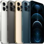To celebrate its 45th anniversary, Apple is giving away 45 iPhone 12 Pro Max. You can participate too