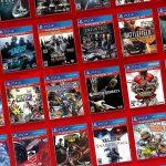 В популярні ігри для PlayStation можна буде зіграти на смартфоні