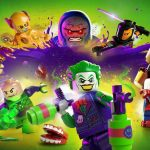 Launched sale of Lego-style games with discounts up to 80%