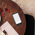 Xiaomi a présenté InkPalm 5 mini: un «lecteur» compact pour Android pour 91 $