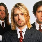 """Artificial intelligence has released """"new"""" song Nirvana"""