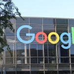 Google s'est plaint de la surveillance des utilisateurs de smartphones Android