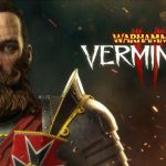 The Warhammer franchise is on sale at deep discounts