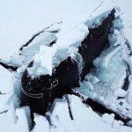 Un sous-marin américain a pu couler trois sous-marins russes
