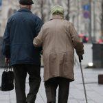 Ruští důchodci byli kvůli selhání databáze nedostatečně placeni