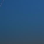 Falcon Heavy livrera le rover lunaire VIPER. L'appareil recherchera de l'eau