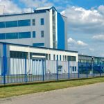 DJI to build the first drone assembly plant in Eastern Europe near Uzhgorod