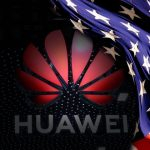 Not a pandemic: Huawei says the US is to blame for the global chip shortage