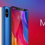 Confirmed: Xiaomi Mi 8, Xiaomi MIX 3 and Xiaomi MIX 2S smartphones will receive MIUI 12.5