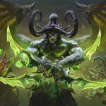 У World of Warcraft тепер будуть блокувати повідомлення з образливими словами