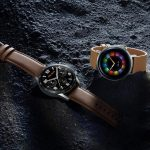 The global version of the smartwatch Huawei Watch GT2 is sold on AliExpress for $ 121