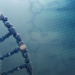 Un concurrent de la technologie CRISPR est apparu