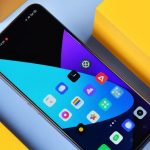 Realme could switch its smartphones to OPPO ColorOS shell again