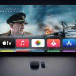 Нова приставка Apple TV 4K і оновлений iPad Pro вийдуть на ринок 21 травня (але це не важливо)