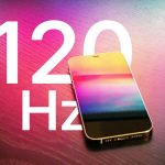 Samsung launches 120Hz displays for iPhone 13 Pro and iPhone 13 Pro Max