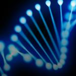 New blood test determines human lifespan