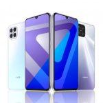 Honor Play 5: هاتف ذكي 5G مزود بشريحة MediaTek Dimensity 800U وشحن سريع 66 وات وكاميرا رباعية بسعر 320 دولارًا
