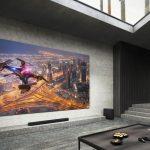 10 можливостей телевізорів 2021 роки, які 10 років тому виглядали фантастикою