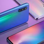Xiaomi Mi 9 started receiving Android 11 update with MIUI 12.5 shell