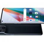 OPPO erweitert das Support-Programm für das Find X3-Flaggschiff-Smartphone auf drei Jahre