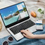 Honor MagicBook X14 і MagicBook X15: ноутбуки з процесорами Intel Core 10-го покоління і цінником від $ 465 (можливо, майбутні хіти продажів)