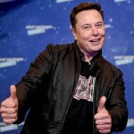 Tesla admitted that Elon Musk exaggerates the autopilot capabilities of his cars