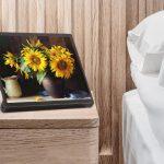 Lenovo оголосила дату презентації планшет YOGA Pad Pro з 2K OLED-екраном, чіпом Snapdragon 870 і Windows 10 на борту