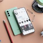 تم التأكيد: سيتلقى الهاتف الذكي Samsung Galaxy S21 FE معالج Snapdragon 888 المتطور