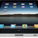 مرت 10 سنوات: أعلنت شركة Apple رسميًا أن الجيل الثاني من iPad عفا عليه الزمن