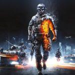 تم تسريب لقطات شاشة محتملة من مقطورة Battlefield 6 إلى الشبكة