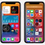 أحدث إصدار من iOS أبطأ بشكل كبير من العديد من طرازات iPhone