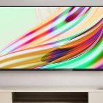 OnePlus TV 40Y1: 40-inch FHD smart TV with Dolby Audio and Android TV 9.0 on board for $ 329