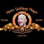 Amazon bought Metro-Goldwyn-Mayer and all its content - James Bond films, Vikings, Fargo and The Handmaid's Tale