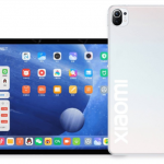 Competitors iPad Pro and Galaxy Tab: Xiaomi Mi Pad 5 tablets will receive an 8520 mAh battery and will be released later than June
