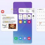 Which smartphones and tablets Samsung Galaxy will update to Android 12 with One UI 4.0