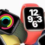 Apple commence à vendre la Watch Series 6 et la Watch SE reconditionnées - 100 $ moins cher