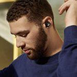 باعت Sennheiser أعمالها الاستهلاكية لشركة Sonova المصنعة لأجهزة السمع (وربما يكون هذا هو القرار الصحيح)