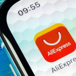 Discounts of the week on AliExpress: Xiaomi budget employee, smart watches, TWS headphones and CCTV cameras