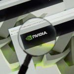 Rumor: desktop RTX 3050 and 3080 in Ti version just around the corner