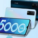 Vivo Y12A: budget smartphone with Snapdragon 439 chip, 5000 mAh battery and reverse charging for $ 145