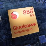 4nm SoC: Qualcomm is preparing to release an improved version of Snapdragon 888
